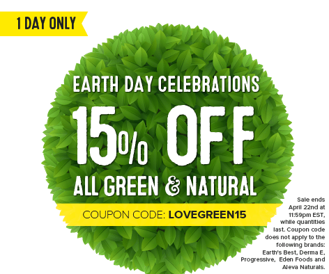 well.ca-earth-day-promo-codes