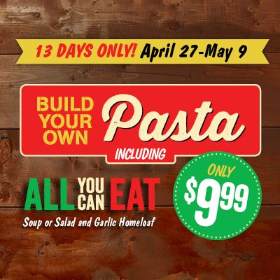 east-side-marion-build-your-own-pasta-event