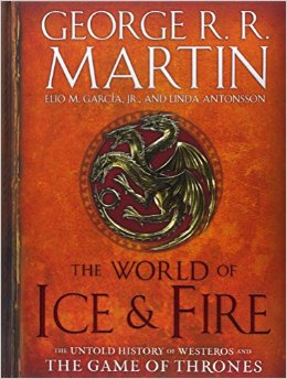 chapters-indigo-canada-song-of-ice-and-fire