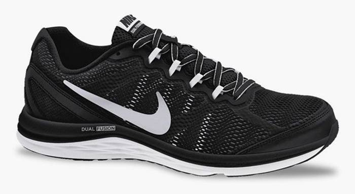 nike running shoes canada