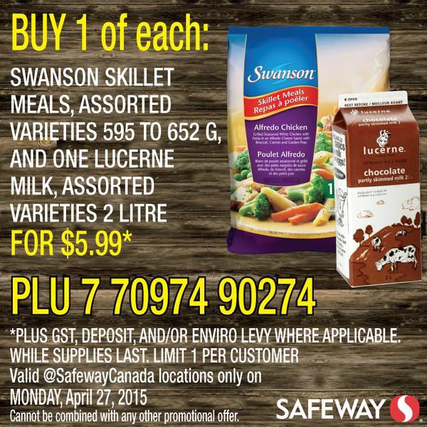 safeway-canada-monday-coupon-deals