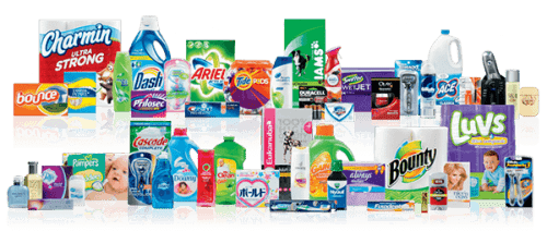 P G Brandsaver Canada Coupons New Printable P G Coupons Canadian Freebies Coupons Deals Bargains Flyers Contests Canada