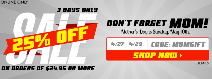 lids-canada-mothers-day-25%-off-sale