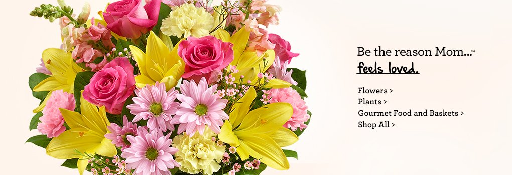 1800-flowers-canada-mothers-day-offers