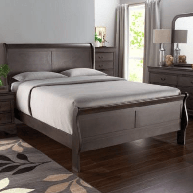 greystone sleigh bed frame sears. Sears Canada Inventory Reduction Sale  Save Up to 50  Off on