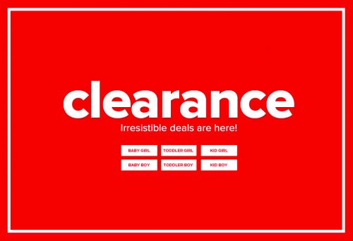 carters-osh-kosh-clearance-sale