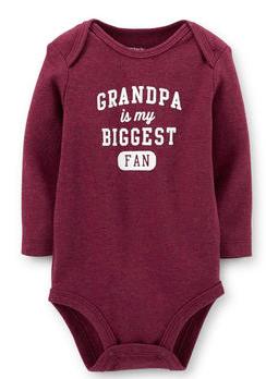 carters-oshkosh-bodysuit-grandpa