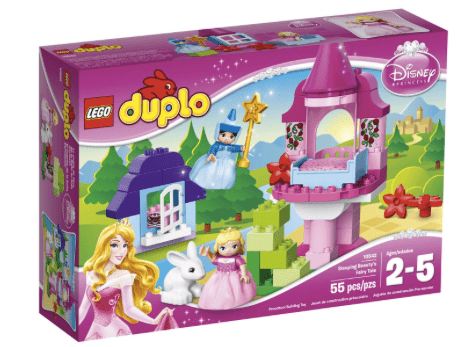 walmart-lego-duplo-princess-set