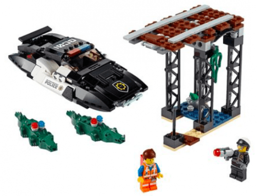 walmart-lego-movie-set