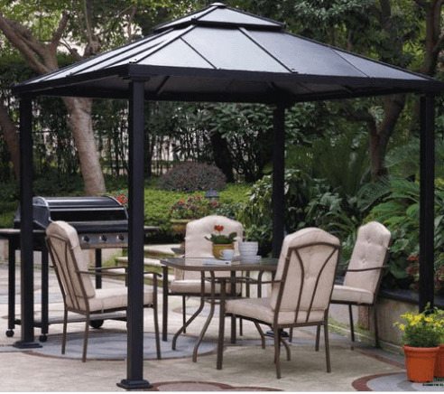 Walmart Home Trends Outdoor Furniture Outdoor Furniture