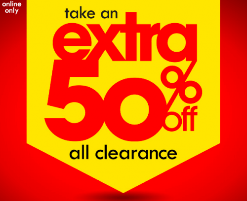 lids-canada-50%-off-sale