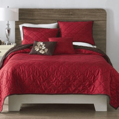 Inspirational sears canada one day sale bedding set