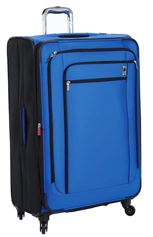 Find great deals on eBay for luggage. Shop with confidence.