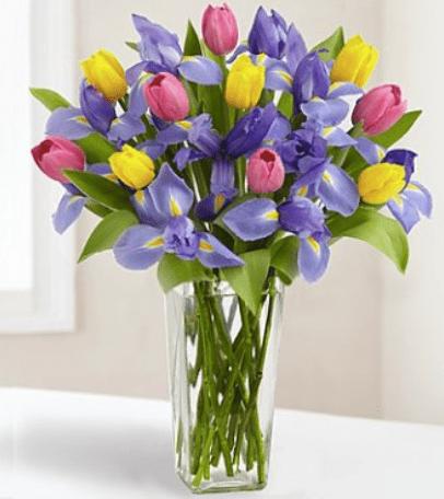 1800flowers discount code