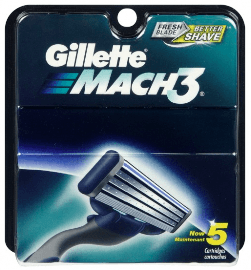 health-snap.ca-gillette-match-3-replacement-blades