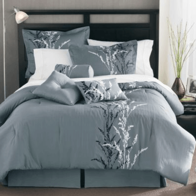 Buy Bedding and search for sale prices online in Canada. Shoptoit is Canada's largest comparison shopping search engine.