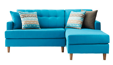 Hudson S Bay Canada Deals Up To 50 Off On Furniture And Over 50 Off Hudson S Bay Company