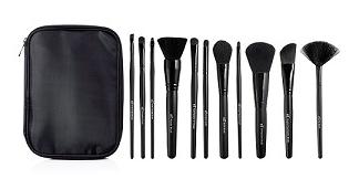 E.L.F.-cosmetics-brush-set
