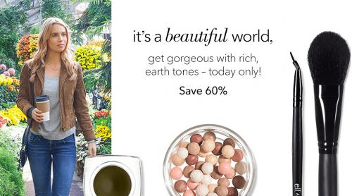 e.l.f.-cosmetics-canada-earth-day-kit