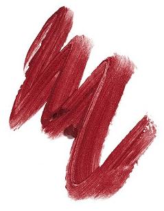 e.l.f.-cosmetics-lipstick