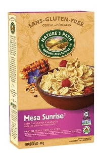 well.ca-earth-day-cereal-sale