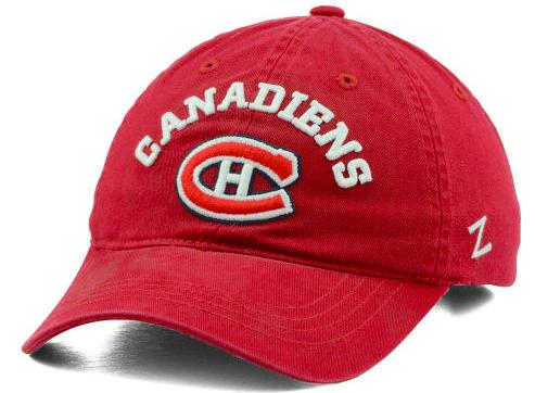 montreal-canadians-hat-lids-canada