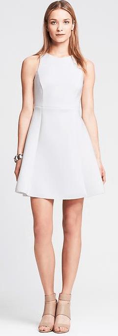 banana-republic-canada-white-dress