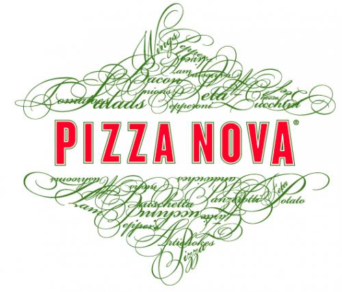 Italian fiesta pizza coupons