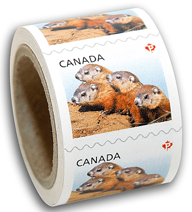 canada-post-stamp-coil