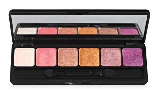 e.l.f.-cosmetics-top-rated-kit