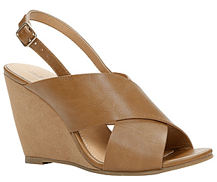 call-it-spring-sale-wedges