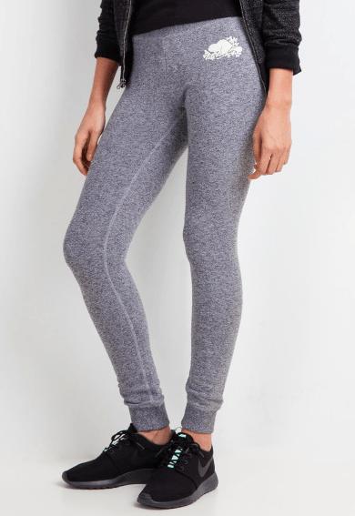 roots-canada-skinny-sweatpants