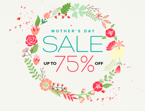 photobook-canada-mother's-day-sale