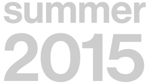 gap-canada-summer-2015-save-30%-off