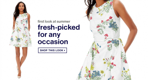 gap-canada-summer-2015-collection-preview