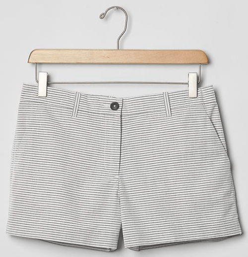 gap-canada-summer-preview-striped-shorts