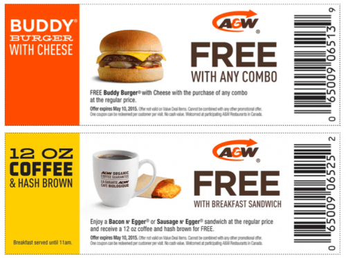 a-and-w-printable-coupons