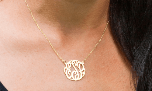 GROUPON-canada-mongrammed-necklace