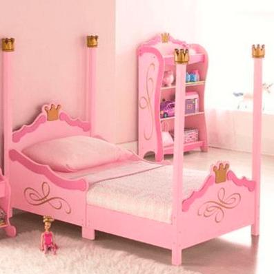 sears-canada-kids-furniture-sale