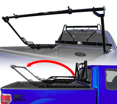 home-depot-canada-detail-k2-combination-ladder-rack