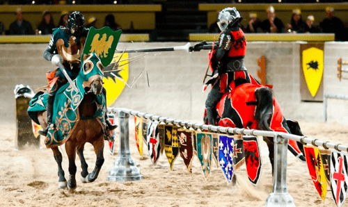 groupon-canada-medieval-times