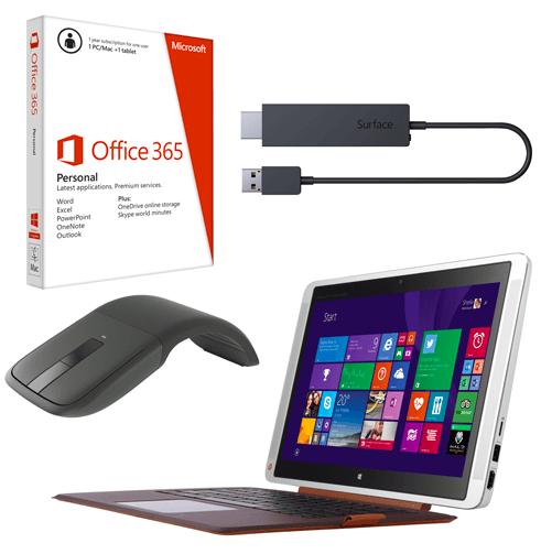 best-buy-canada-envy-laptop-bundle