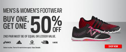 sportchek-canada-footwear-sale
