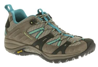 sportchek-canada-hiking-shoes