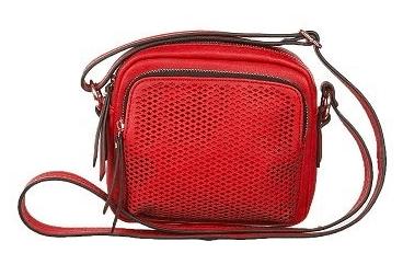 naturalizer-canada-handbag-crossbody