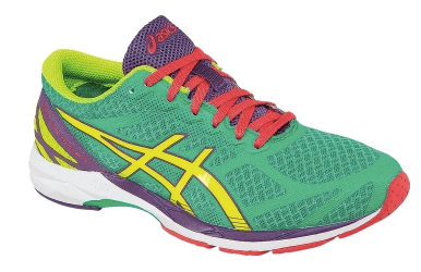 sportchek-canada-asics-runing-shoes