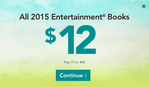 entertainment-canada-book-2015