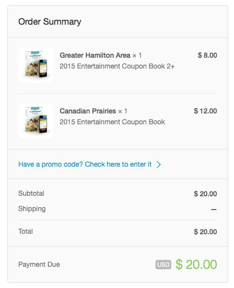 entertainment-canada-checkout