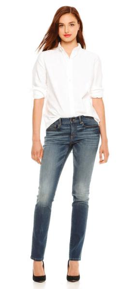 joe-fresh-canada-clearance-sale-jeans