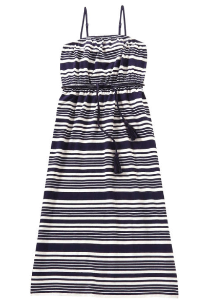 joe-fresh-canada-girls-maxi-dress
